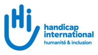 Handicap International Logo 2018.png