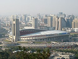 Hangzhou-yellow-dragon-stad.jpg