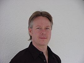 Johannes Schäfer