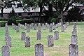Hannoer-Stadtfriedhof Fössefeld 2013 by-RaBoe 034.jpg