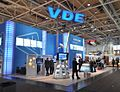 Hannover-Messe 2012 by-RaBoe-528.jpg