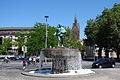 Hannover Duve-Brunnen.jpg