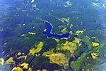 Hannover Rom -Luftaufnahmen- 2014 by-RaBoe 005.jpg