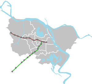 Hanoi metro Plan - geo.png