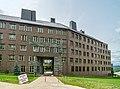 Hans Bethe House, Cornell University.jpg