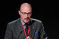 Hans Frode Kielland Asmyhr Fremskrittspartiet (FrP) Norge. Nordiska radets session i Reykjavik 2010.jpg