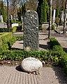 Hans Rosling grav på Uppsala gamla .jpg