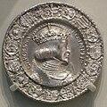 Hans krafft, medaglia di carlo V, 1521.JPG