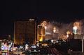 Happy New Year 2013, Las Vegas (8344324243).jpg