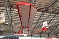 Harakka I H-12 Karhulan ilmailukerhon lentomuseo 1.JPG
