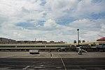 Harbin Taiping International Airport exterior view (2).jpg