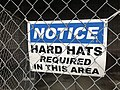 Hard Hats Required.jpg