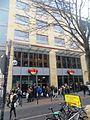 Hard Rock Cafe, Cologne 01.JPG