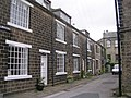 Hardhill Houses - off Wilsden Road - geograph.org.uk - 1367365.jpg