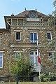 Hardricourt École Marcel Lachiver 528.jpg