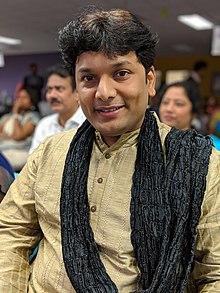 Harish Raghavendra - WikiVisually