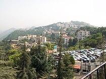 Harissa, Lebanon 2010.jpg