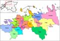 Harju municipalities.png