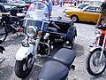 HarleyDavidson Trike 1.JPG