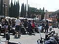 Harley days-barcelona - panoramio (15).jpg