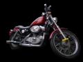 Harleydavidson sportster.png