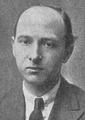 Harold T. Wilkins writer.png