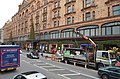 Harrods Bus Stop KA Installation.jpg