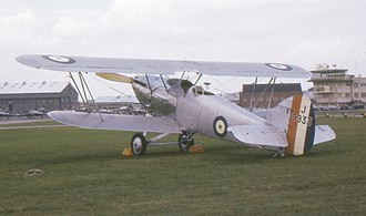 3 Squadron SAAF - Image: Hart 62