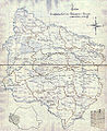 Harta Iozefina a Banatului background 1769-72.jpg