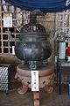 Hasedera Kurayoshi11s4592.jpg