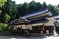 Hasedera Kurayoshi16nt3200.jpg