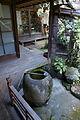 Haseji Sakurai Nara pref Japan06s3.jpg