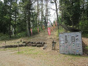 Hashirino shrine.jpg