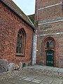 Haslev Kirke (5).jpg