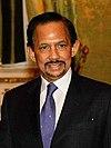 Hassanal Bolkiah.jpg