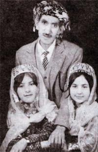 200px Hassanzirak kurdish singer %281%29 - حسن زیرک – فول آلبوم