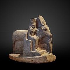 Hathor-E 26023