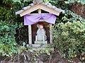 Hatta, Echizen, Nyu District, Fukui Prefecture 916-0264, Japan - panoramio (6).jpg