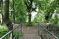 Hattingen Blankenstein - Gethmannscher Garten 15 ies.jpg
