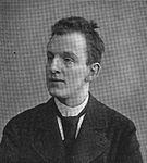 Hauptmann by Baruch.jpg