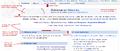 Hauptseite wikipedia neugestaltet 3 erklaerung.png