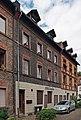 Haus Brand 2 F-Hoechst.jpg