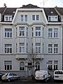 Haus Brend'amourstraße 28, Düsseldorf-Oberkassel.jpg