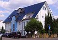 Haus in Iggelheim 03.JPG