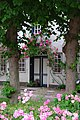 Hauseingang in Nieblum.jpg