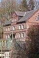 Hausen WW 52291 Müllermühle.jpg