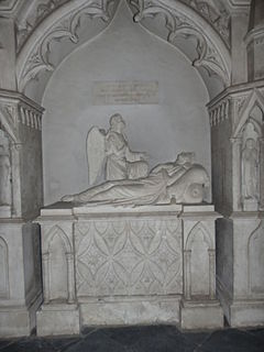 Yolande Louise of Savoy Duchess of Savoy
