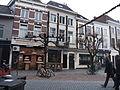 Havermarkt Breda DSCF2794.JPG