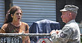 Hawaii National Guardsmen perform assessments; aid with distribution after Hurricane Iselle 140811-Z-ZO853-059.jpg