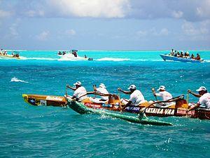 Hawaiki Nui Va'a 4.jpg